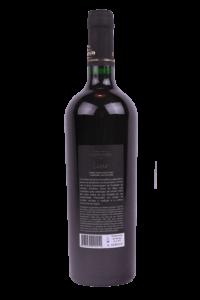 \\192.168.0.250\Arquivos\Criação\Vinicola Castanho\2681 - Vinicola Castanho - SITE\2020\SITE\shop\Produtos\Vinhos\Vinhos Finos\Luar Cabernet Sauvignon 2018