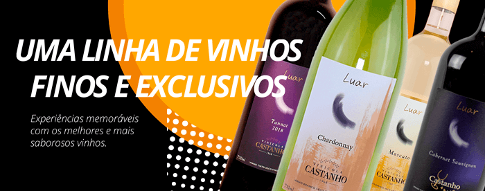 Banner vinhos Finos