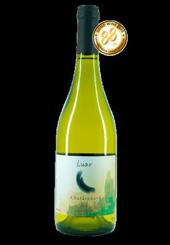 Luar Chardonnay