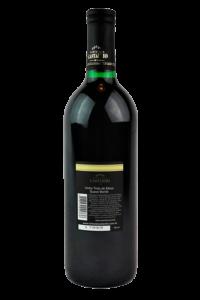 Vinho Bordô Suave