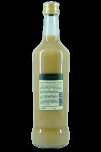 Licor de Carula